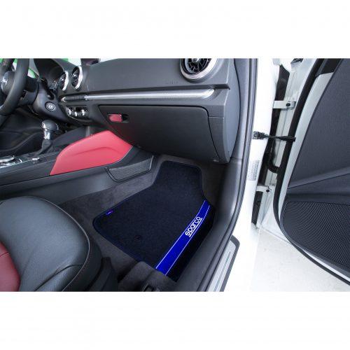 03763BBS-in-car-download.jpg