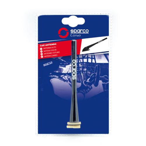 OPC14160001_packaging-hd