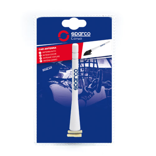 OPC14160004_packaging-hd