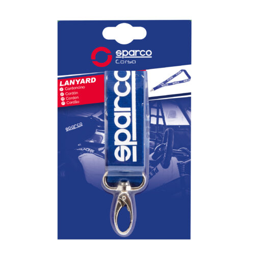 OPC20200000_packaging-HD