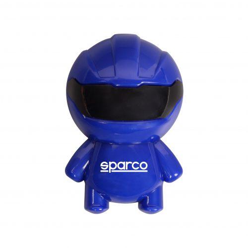 SPA200-1.jpg