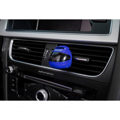 SPA500-in-car.jpg