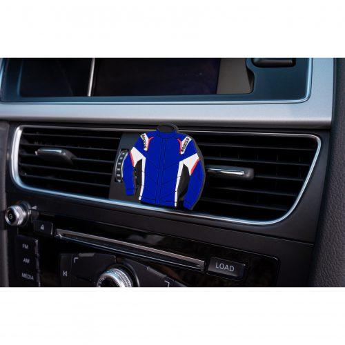 SPA520-in-car.jpg