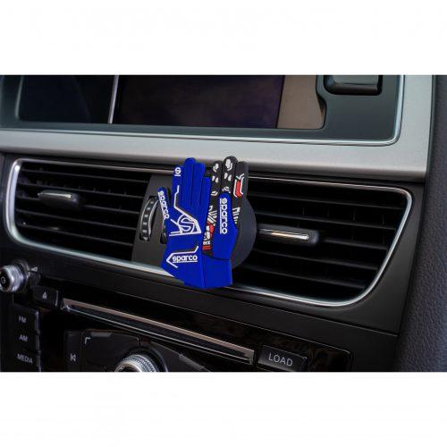 SPA530-in-car.jpg