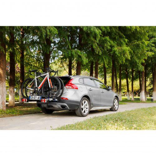 SPB1003-in-car-download.jpg