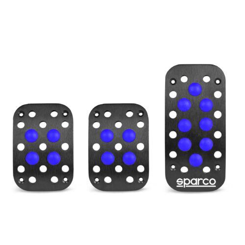 SPC0401BL-hd