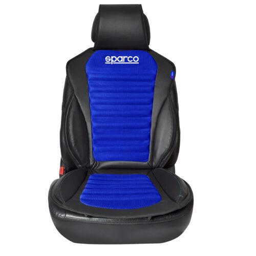 SPC0901AZ-2hd
