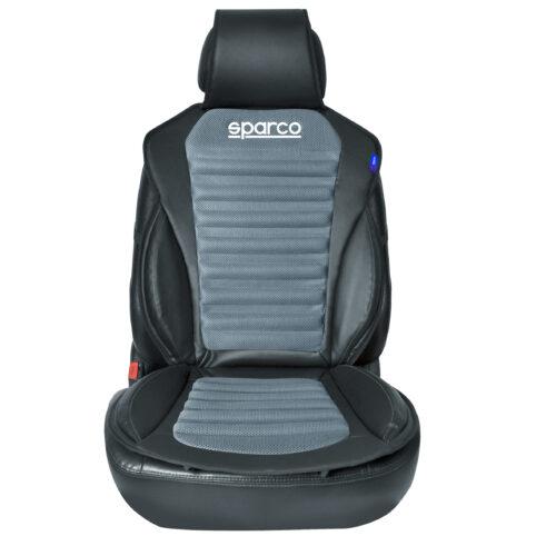 SPC0901GR-2hd