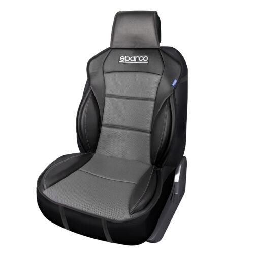 SPC0902GR-hd