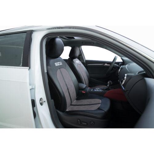 SPC1000PVCGR-in-car