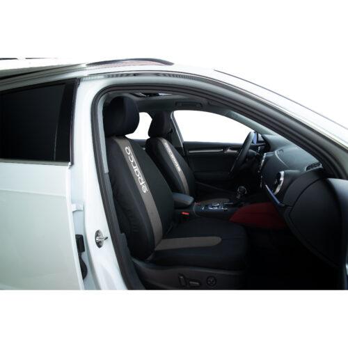 SPC1012-in car-HD