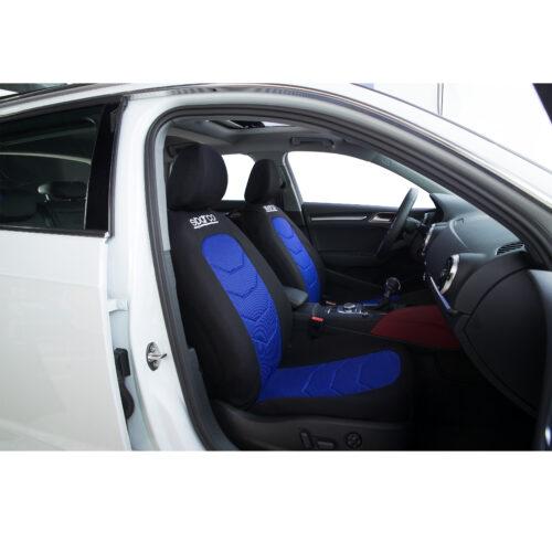 SPC1019AZ-in car-HD