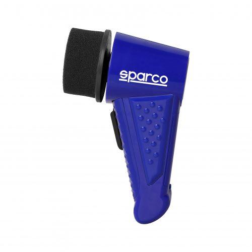 SPC101A-download-1.jpg