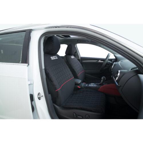 SPC1042RS-in-car-HD