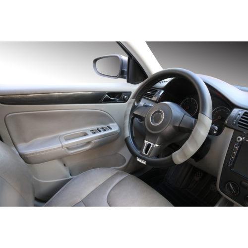 SPC1101L-in car-HD