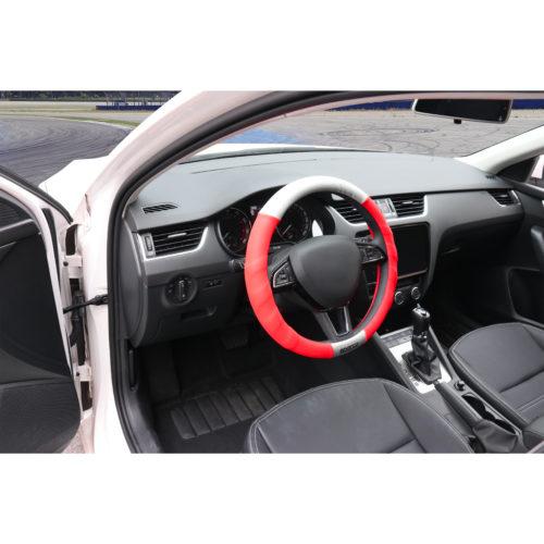 SPC1102-in car-HD