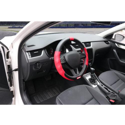 SPC1103RS-in-car-HD