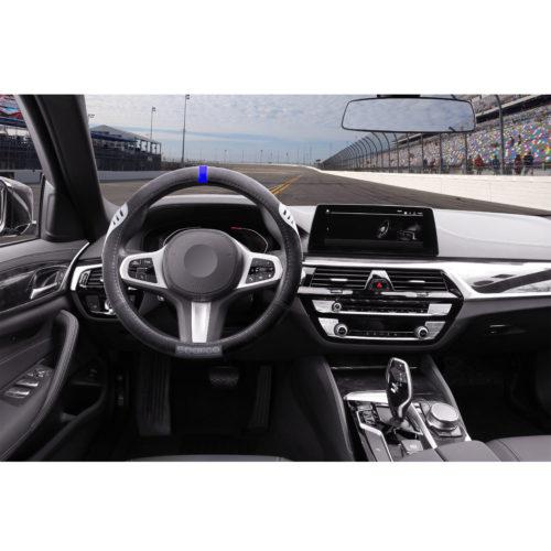 SPC1107AZ-in-car-HD