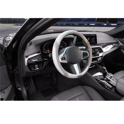 SPC1112GR-in car-HD
