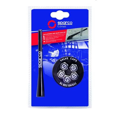 SPC1417_packaging-HD