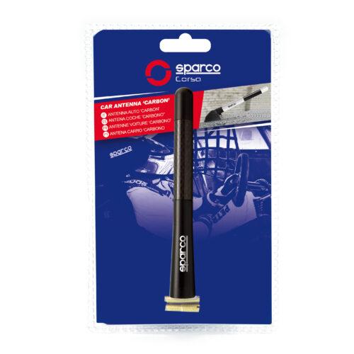 SPC1418_packaging-hd