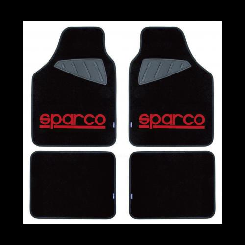 SPC1901A-02_0.png