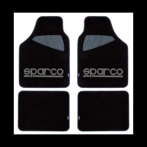 SPC1901A-03_1.png