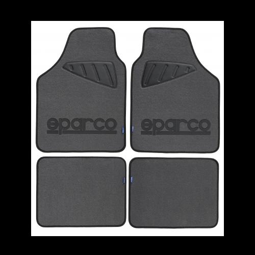 SPC1904-53_0.png