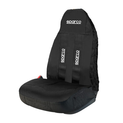 SPC3501BK-HD