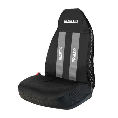 SPC3501GR-HD