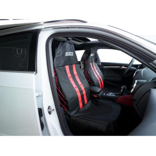 SPC3501RD-in car-HD