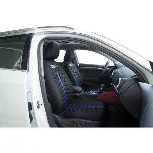 SPC3502BL-in-car-download_0.jpg