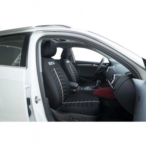 SPC3502GR-in-car-download.jpg