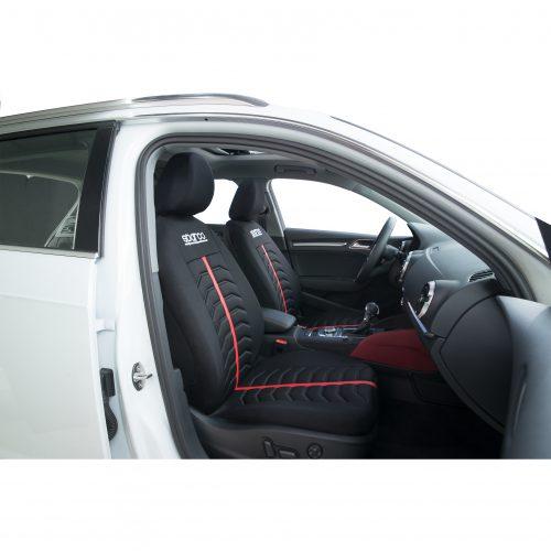 SPC3502RD-in-car-download.jpg