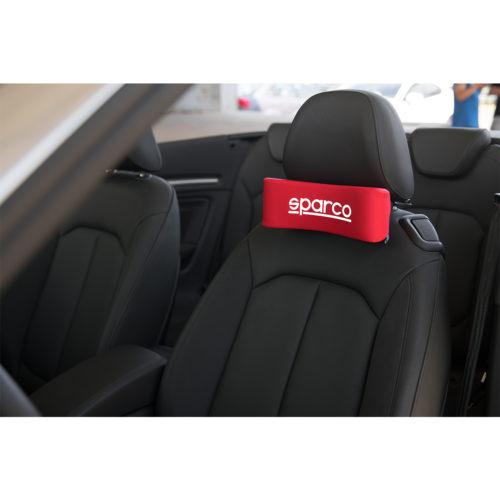 SPC4007-in car-HD