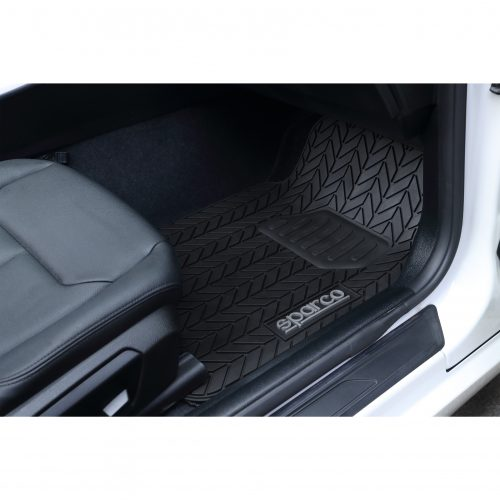 SPF501BK-IN-CAR-download.jpg