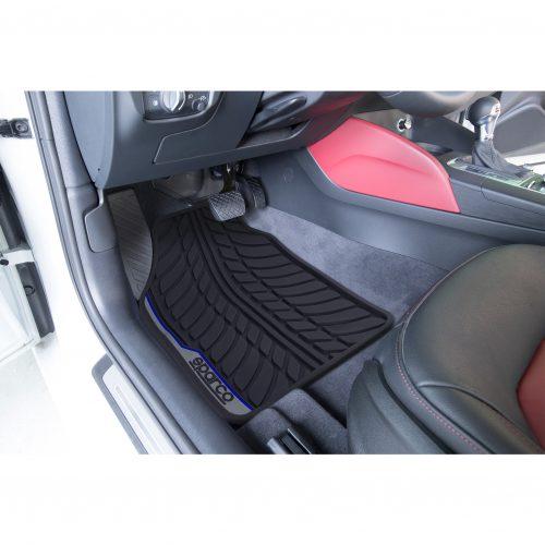 SPF507-in-car-1_0.jpg
