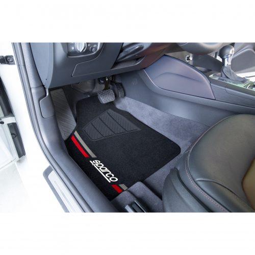 SPF508-in-car_0.jpg