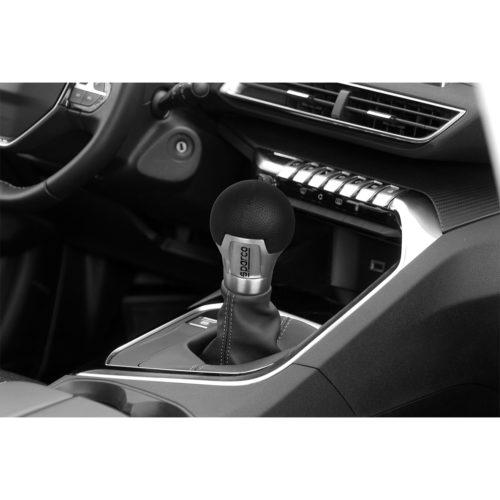 SPG101-in-car-HD-1