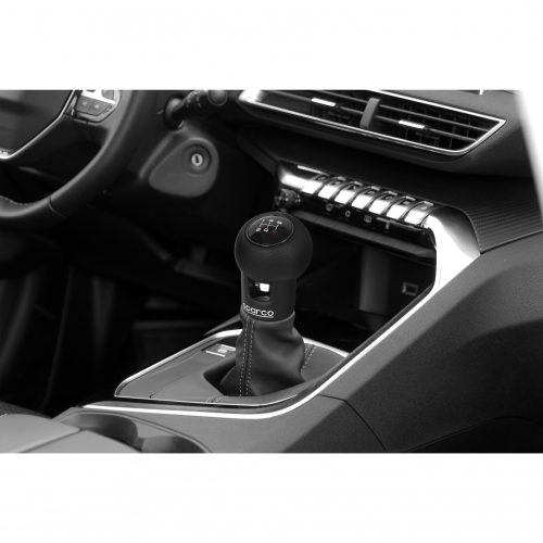 SPG104-in-car.jpg
