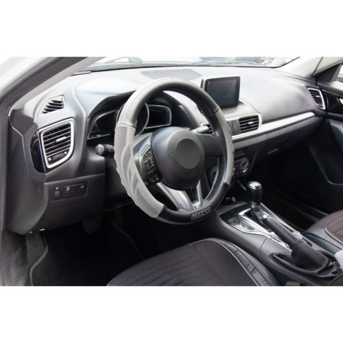 SPS100GRBK-in-car-HD