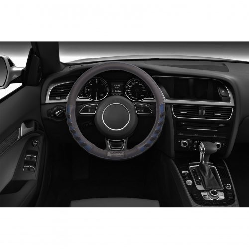 SPS101-in-car-download.jpg