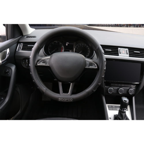 SPS102GR-in-car-HD
