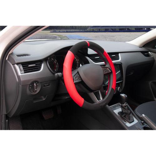 SPS103RD-in car-HD