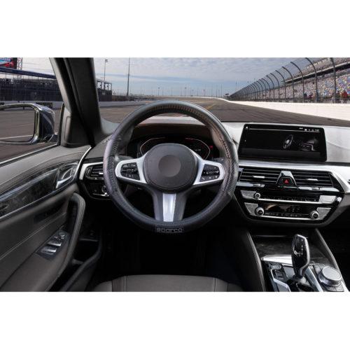 SPS104BK-in car-HD