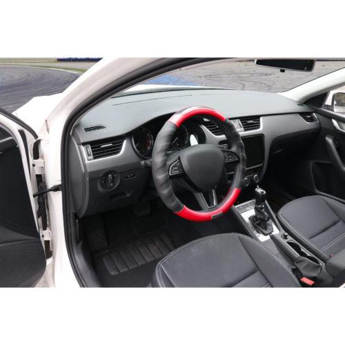 SPS105RD-in car-HD