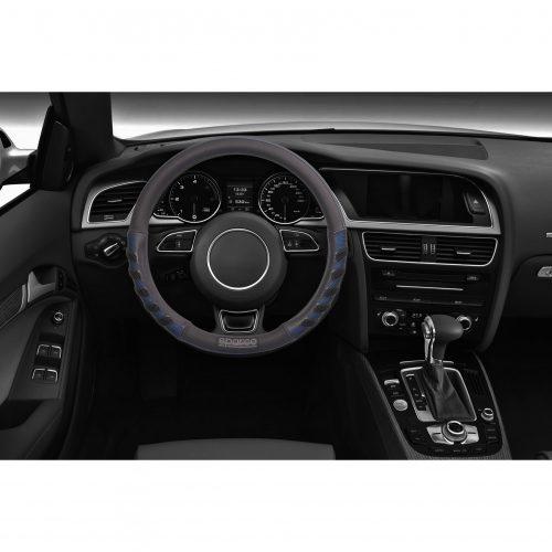 SPS107-in-car-1.jpg