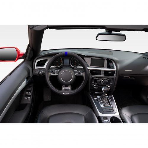 SPS111-in-car_0.jpg