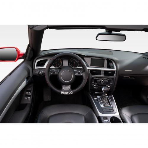 SPS112-in-car.jpg