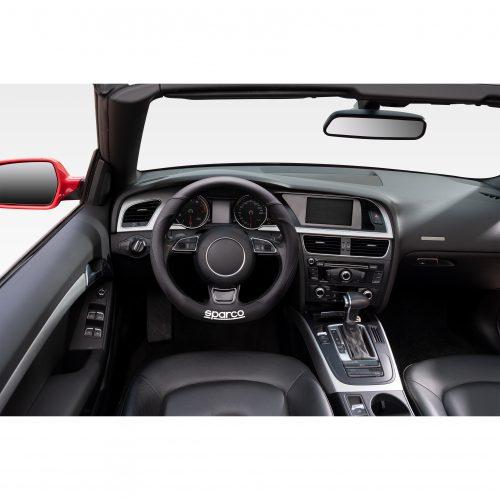 SPS115-in-car_0.jpg